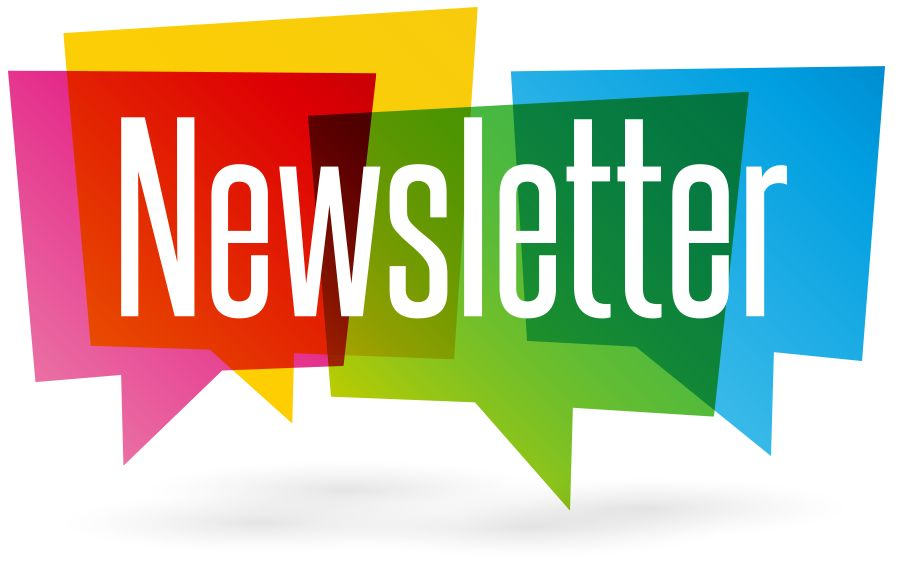 Join the Reconciliation House Newsletter
